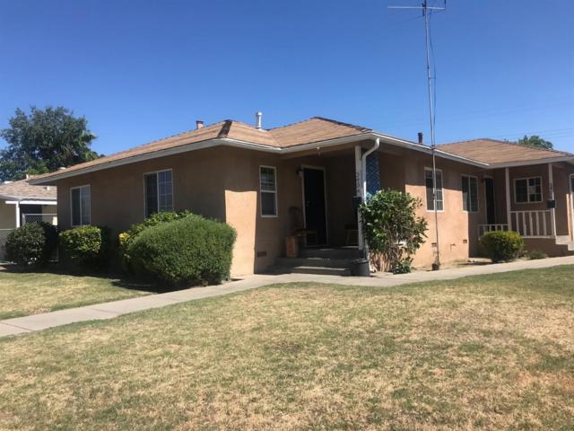 3466 Mayfair Drive S, Fresno, CA 93703 (#526364) :: Realty Concepts
