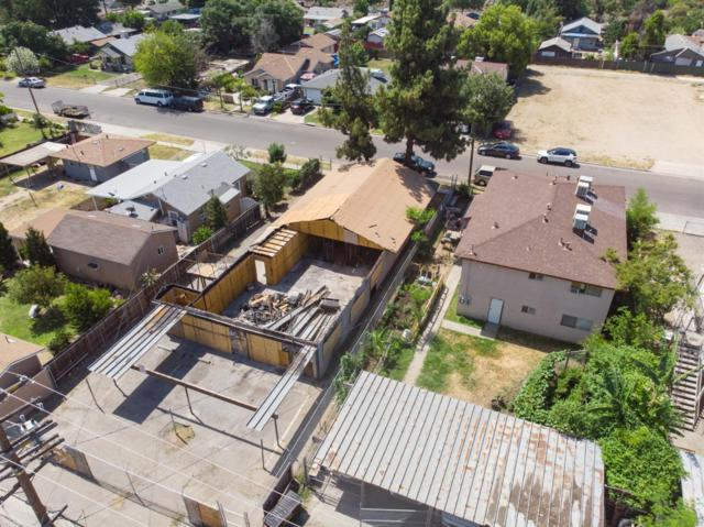3131 E Clay Avenue, Fresno, CA 93702 (#526426) :: Realty Concepts