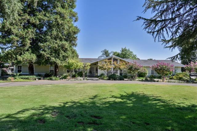 7209 E Pine Avenue, Fresno, CA 93737 (#526437) :: FresYes Realty