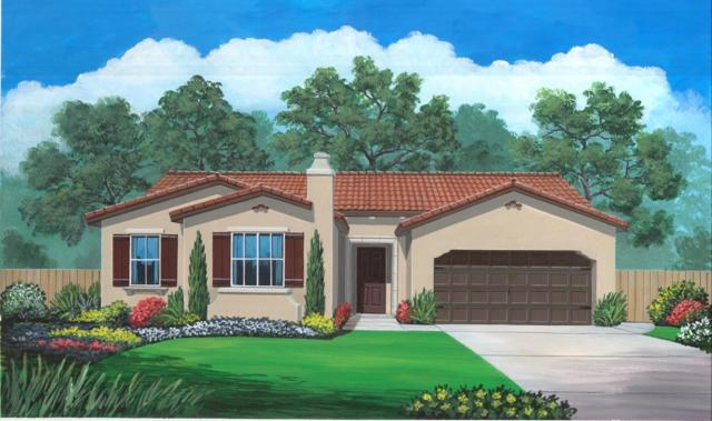 20049 Genteel Drive, Friant, CA 93626 (#526475) :: Raymer Realty Group
