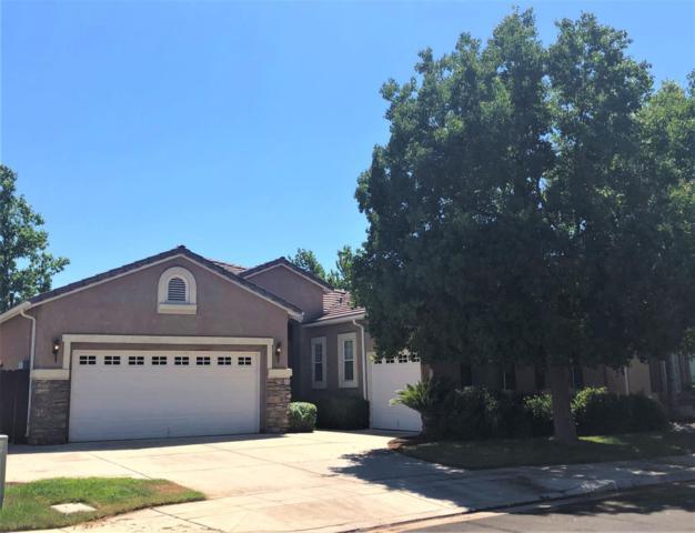2336 Moody Avenue, Clovis, CA 93619 (#526500) :: Realty Concepts