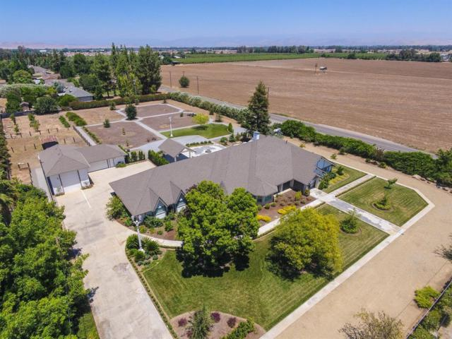 7962 E Shields Ave, Fresno, CA 93737 (#526505) :: Raymer Realty Group