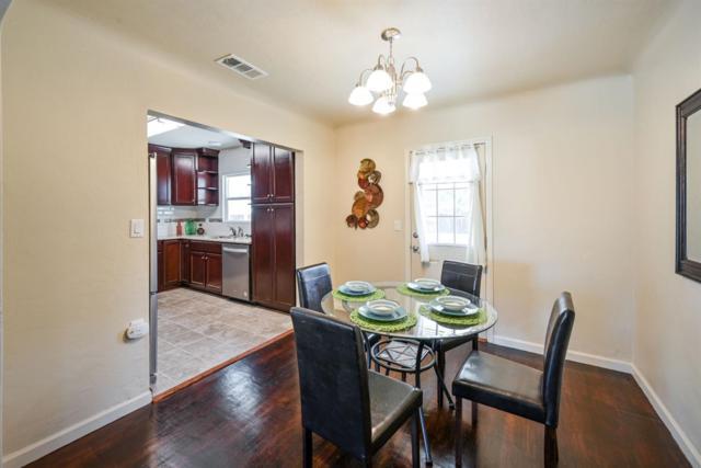 1432 E Cornell Avenue, Fresno, CA 93704 (#526534) :: FresYes Realty