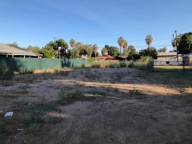 3144 E Platt Avenue, Fresno, CA 93702 (#526539) :: FresYes Realty