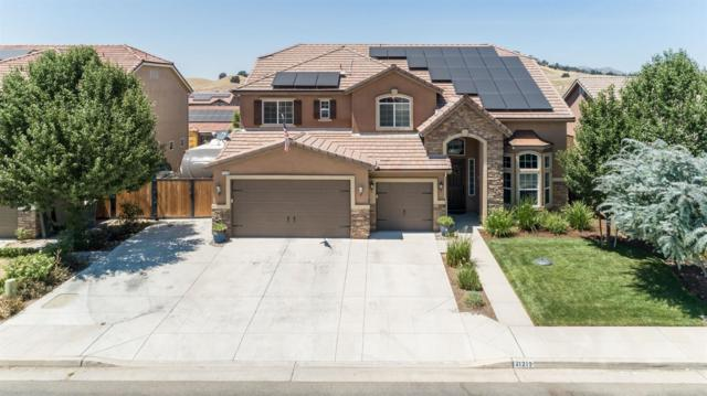 21219 Ruscello Lane, Friant, CA 93626 (#526540) :: Raymer Realty Group