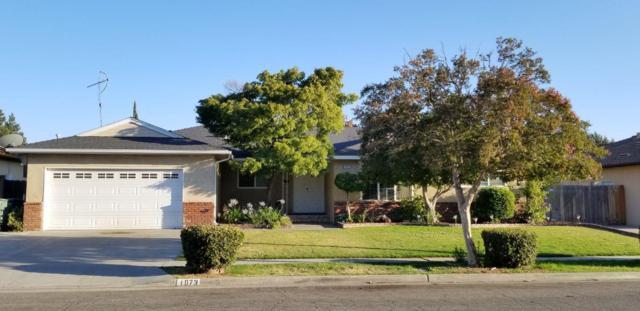 1073 E Wathen Avenue, Fresno, CA 93710 (#526541) :: FresYes Realty