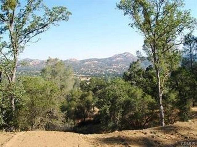 0-105 AC Action Grade Road 810, Raymond, CA 93653 (#526566) :: Raymer Realty Group