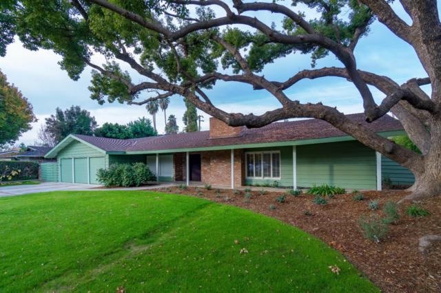 5711 N Farris Avenue, Fresno, CA 93711 (#526573) :: Raymer Realty Group