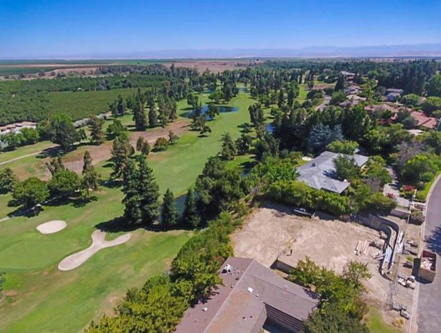 0 Buena Vista, Fresno, CA 93711 (#526597) :: Realty Concepts