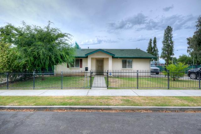 3079 E Grant Avenue, Fresno, CA 93701 (#526598) :: FresYes Realty