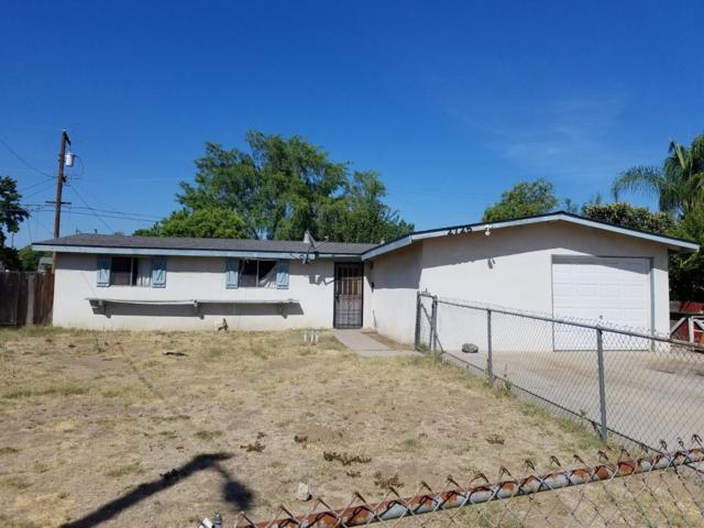 2725 Donner Avenue, Clovis, CA 93612 (#526605) :: Realty Concepts