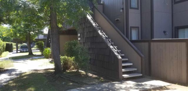 4860 E Lane Avenue #239, Fresno, CA 93727 (#526616) :: FresYes Realty