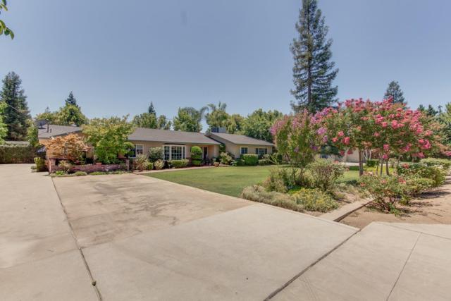 450 W Alluvial Avenue, Clovis, CA 93611 (#526622) :: Realty Concepts