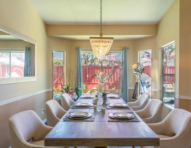 559 Prescott Avenue, Clovis, CA 93619 (#526633) :: Realty Concepts
