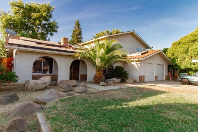 857 Los Altos Avenue, Clovis, CA 93612 (#526635) :: FresYes Realty