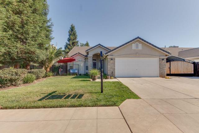 2856 E Pryor Drive, Fresno, CA 93720 (#526669) :: FresYes Realty