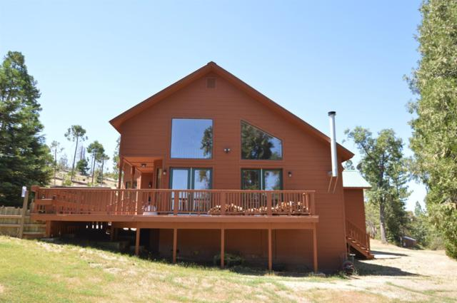42087 Auberry Road, Auberry, CA 93602 (#526672) :: Raymer Realty Group