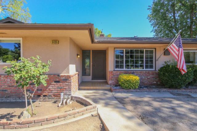 5135 N Teilman Avenue, Fresno, CA 93711 (#526675) :: Realty Concepts