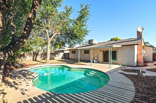 1488 Alamos Avenue, Clovis, CA 93611 (#526700) :: Realty Concepts