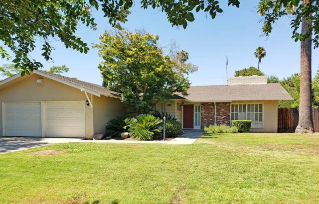 5931 E El Monte Way, Fresno, CA 93727 (#526701) :: FresYes Realty