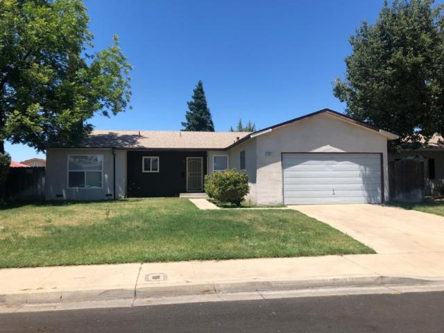 331 W Richert Avenue, Clovis, CA 93612 (#526712) :: Realty Concepts