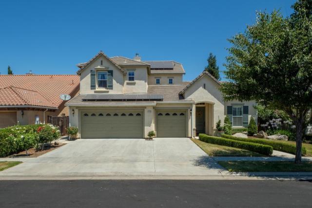 2125 Lester Avenue, Clovis, CA 93619 (#526731) :: Realty Concepts