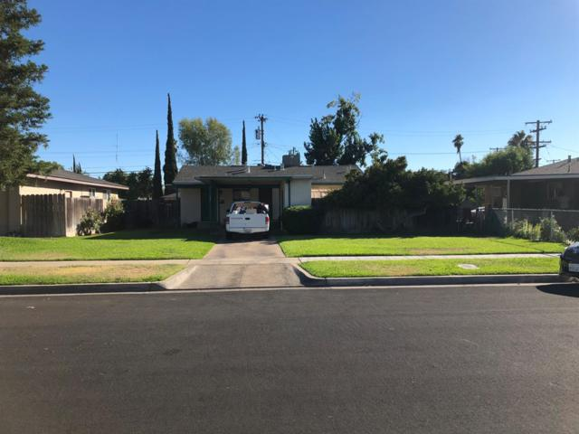 4299 N Holt Avenue, Fresno, CA 93705 (#526740) :: Realty Concepts