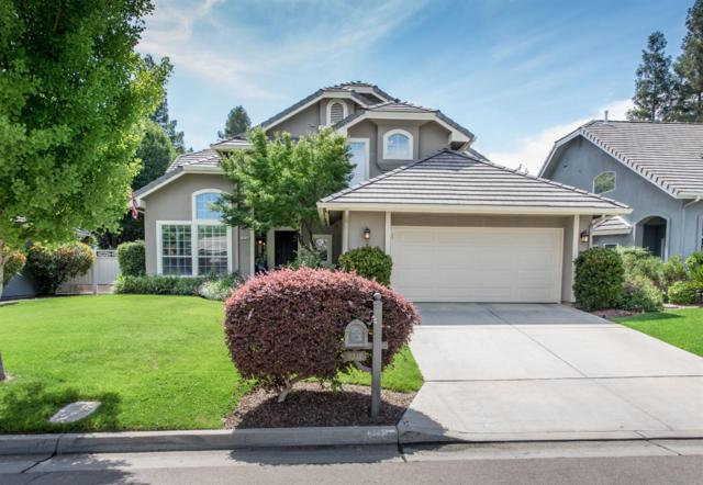 9238 N Mount Vernon Drive, Fresno, CA 93720 (#526749) :: Realty Concepts