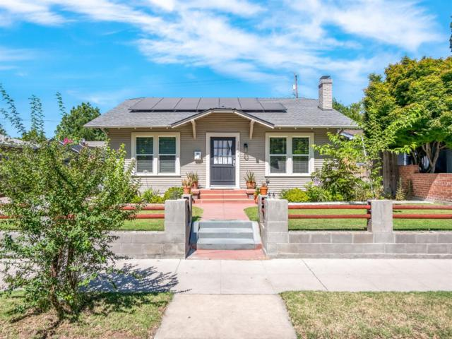 1501 N Ferger Avenue, Fresno, CA 93728 (#526754) :: Raymer Realty Group