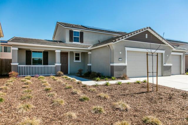 2398 N Redda Road, Fresno, CA 93737 (#526764) :: Realty Concepts