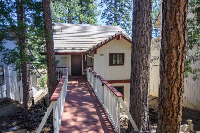 40531 Saddleback, Bass Lake, CA 93604 (#526771) :: Twiss Realty