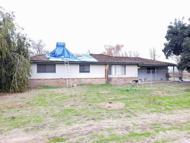 6298 E Shepherd Avenue, Clovis, CA 93619 (#526772) :: Realty Concepts
