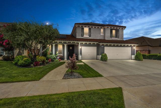 3247 Lester Avenue, Clovis, CA 93619 (#526774) :: Realty Concepts