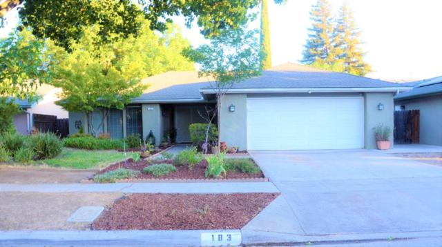 183 W Omaha Avenue, Fresno, CA 93711 (#526780) :: Realty Concepts