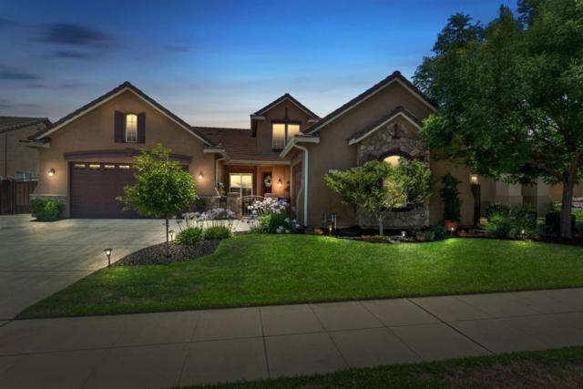 2508 Warner Avenue, Clovis, CA 93611 (#526787) :: Realty Concepts
