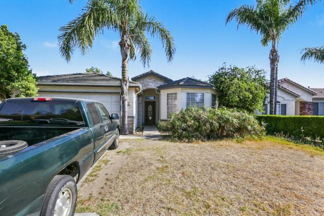 5710 E Grove Avenue, Fresno, CA 93727 (#526790) :: Raymer Realty Group