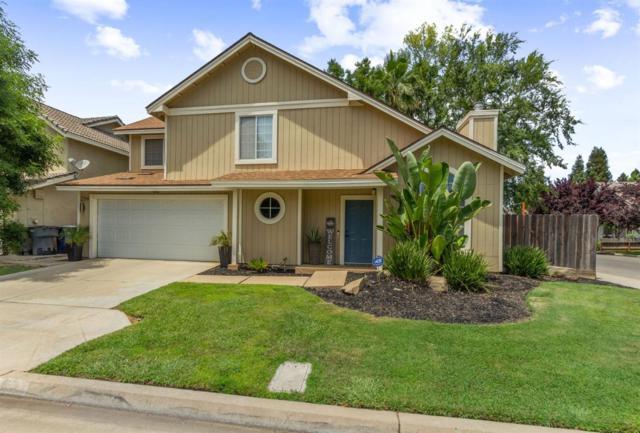 2214 E Chennault Avenue, Fresno, CA 93720 (#526797) :: Realty Concepts