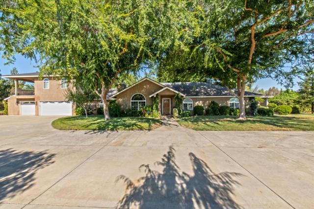 6345 N Bethel Avenue, Clovis, CA 93619 (#526813) :: Realty Concepts