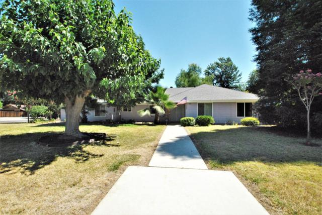 5060 Townsend Avenue, Fresno, CA 93727 (#526818) :: FresYes Realty