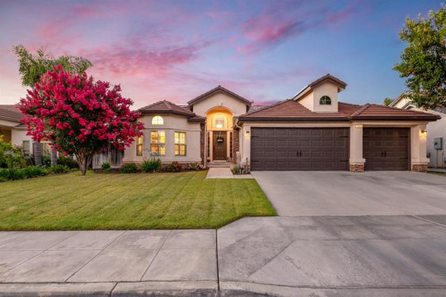 2906 E Decatur Avenue, Fresno, CA 93720 (#526841) :: Realty Concepts
