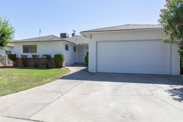 4610 N Bond Street, Fresno, CA 93726 (#526842) :: FresYes Realty