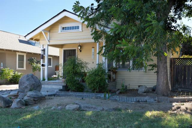 1355 N Roosevelt Avenue, Fresno, CA 93728 (#526844) :: FresYes Realty