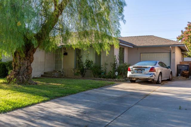 1902 W Griffith Way, Fresno, CA 93705 (#526847) :: FresYes Realty