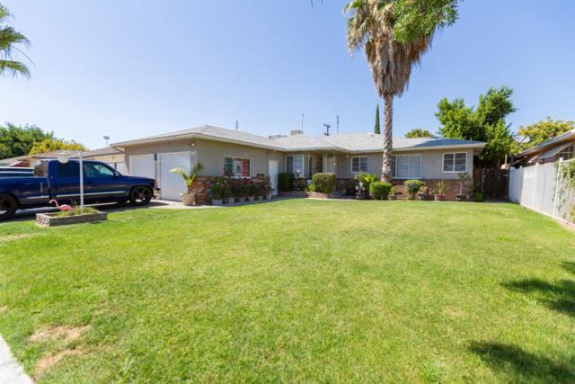 3505 E Indianapolis Avenue, Fresno, CA 93726 (#526849) :: FresYes Realty