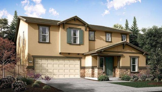 802 Riesling Lane L/117, Coalinga, CA 93210 (#526851) :: Realty Concepts