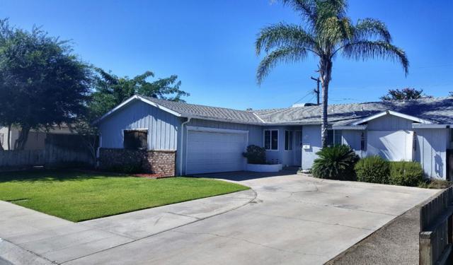 2584 Dewitt Avenue, Clovis, CA 93612 (#526856) :: FresYes Realty
