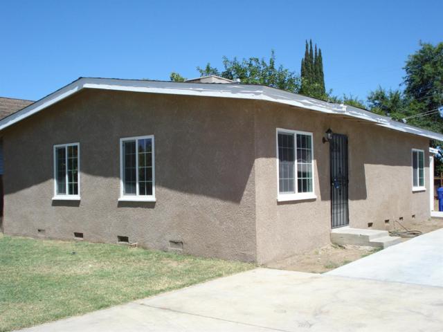 5015 E Inyo Street, Fresno, CA 93727 (#526872) :: FresYes Realty