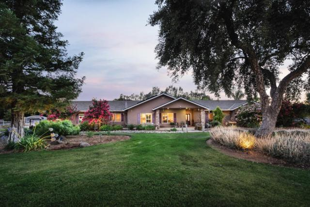 6505 N Mccall Avenue, Clovis, CA 93619 (#526875) :: Realty Concepts