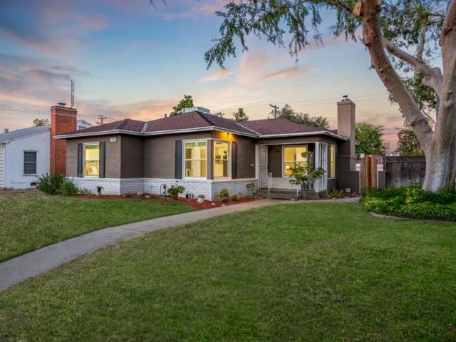 1924 N Farris Avenue, Fresno, CA 93704 (#526877) :: FresYes Realty