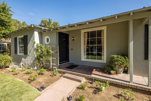 145 E University Avenue, Fresno, CA 93704 (#526880) :: FresYes Realty